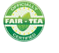 logo fair tea
